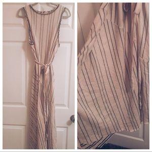 🆕 Free People Maxi Dress